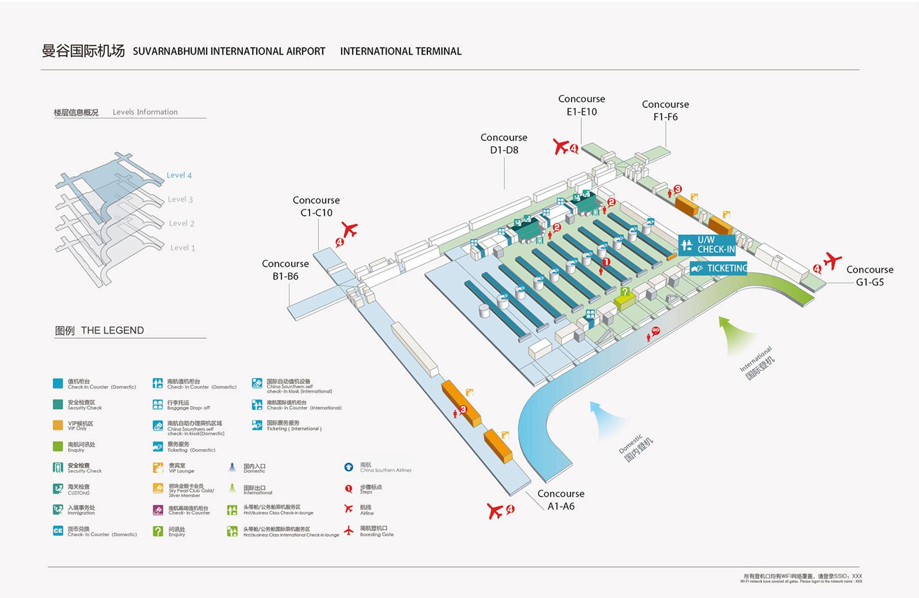 泰国机场平面图.jpg