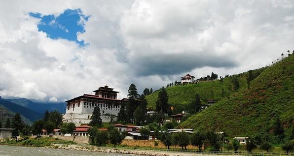 不丹旅游景点介绍 - 瑞升旅游-不丹旅游,尼泊尔旅游